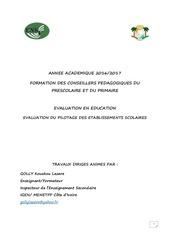 Fichier PDF adjara
