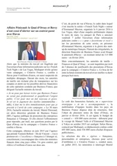 Fichier PDF affaire penicaud contrat passe avec havas1