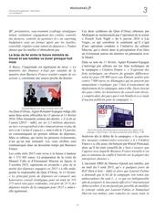 Fichier PDF affaire penicaud contrat passe avec havas3