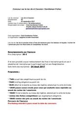 Fichier PDF concours descriptif 1