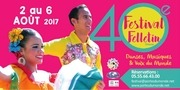 depliant festival felletin 2017 ok internet 1