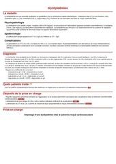 Fichier PDF dyslipidemies