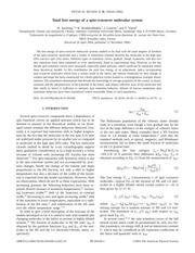 Fichier PDF spiering2004