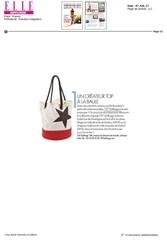 Fichier PDF 2017 07 07 elle supplement 727 sailbags