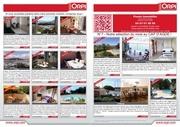 catalogue 07 17
