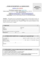 Fichier PDF fiche dinscription m a a2017 2018