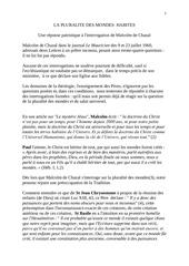 Fichier PDF la pluralite des mondes habites
