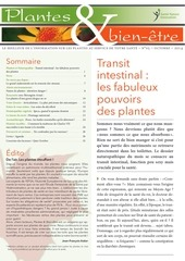 n 5 2014 octobre transit intestinal