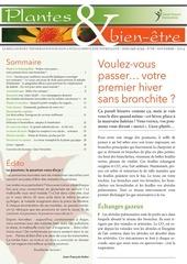 n 6 2014 nov bronchite
