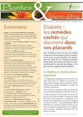 n 8 2015 janvier diabete