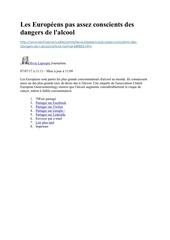 Fichier PDF vif 170706 europeens et dangers alcool