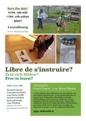 Fichier PDF libre de s instruire luxembourg 6 7 10 2017 rfs