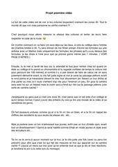Fichier PDF vid1 1