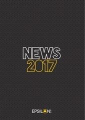catalogue news 2017 site 061039600 1643 19042017