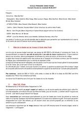 Fichier PDF cr conseil d ecole 09 06 17