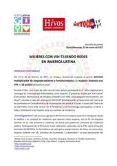 Fichier PDF gacetilla de prensa 1