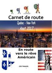 Fichier PDF lettre 2017 jeunes quebec new york
