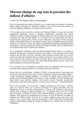 Fichier PDF mediapartmacronchangedecap