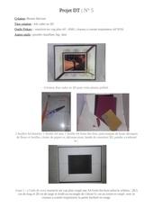 Fichier PDF projet dt cadre n 5 brunet myriam