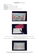 Fichier PDF projet dt carte printemps n 3