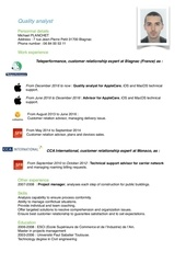 Fichier PDF resume2 2