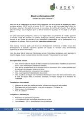 Fichier PDF Electro informaticien h f