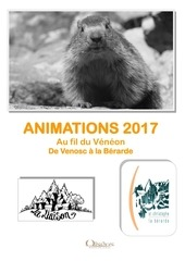 animations 2017 veneon