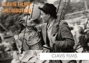 catalogue clavis films distribution
