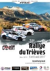 corat brochure rallye 2017 internet 1