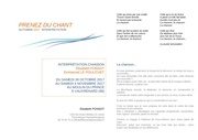 formulaire pdc automne 17 facebook
