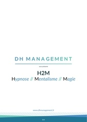h2m pesentation 3