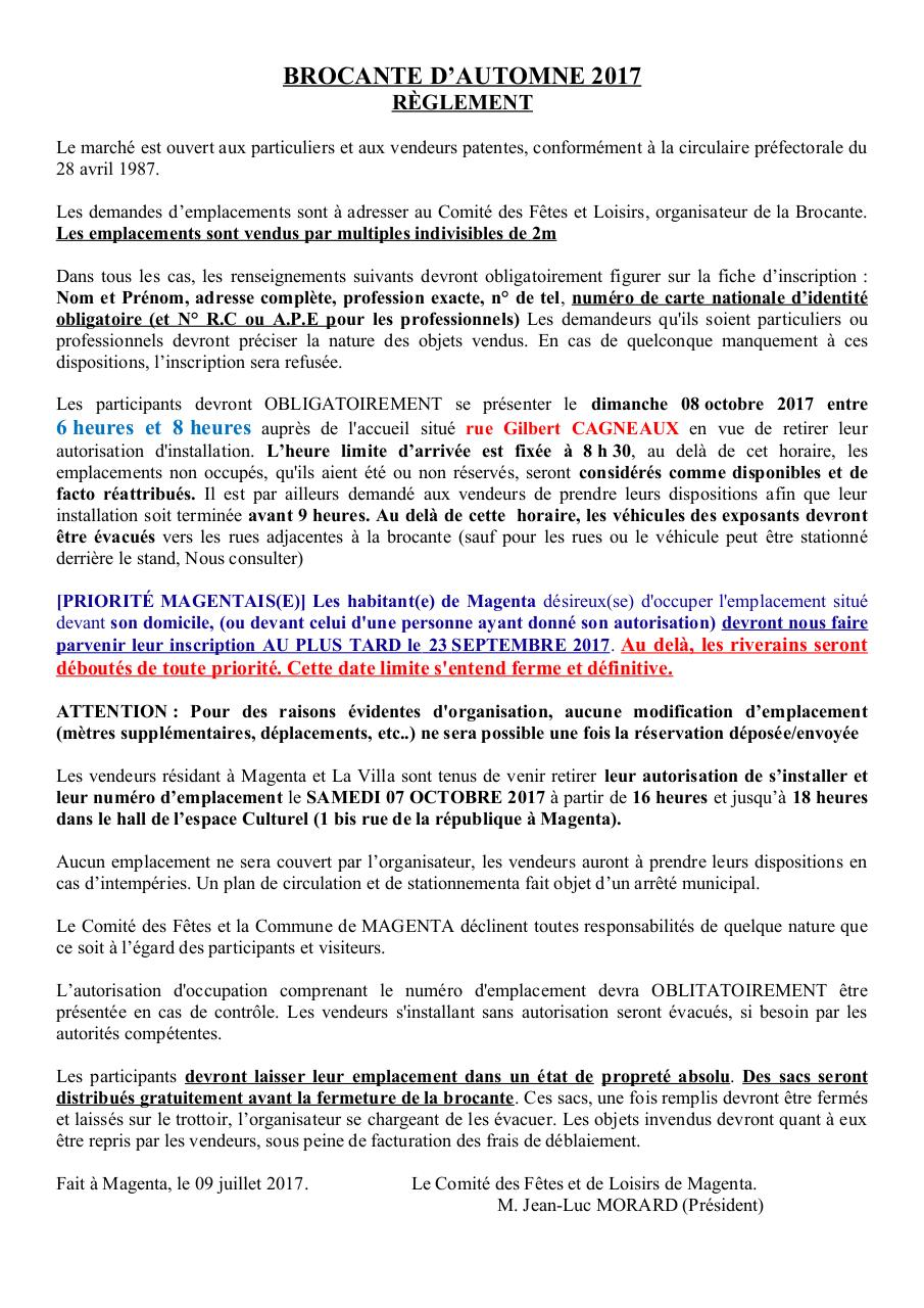 Aperçu du document Inscription Brocante Magenta 2017.pdf - page 3/3