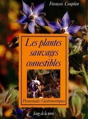 plantessauvagescomestibles ocr