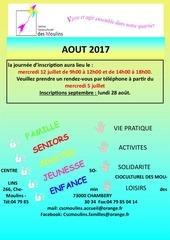 Fichier PDF plaquette aout 2017