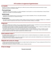 Fichier PDF hta severe et urgences hypertensives