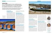 p10 11 publi eaux et canalisations brl sr2