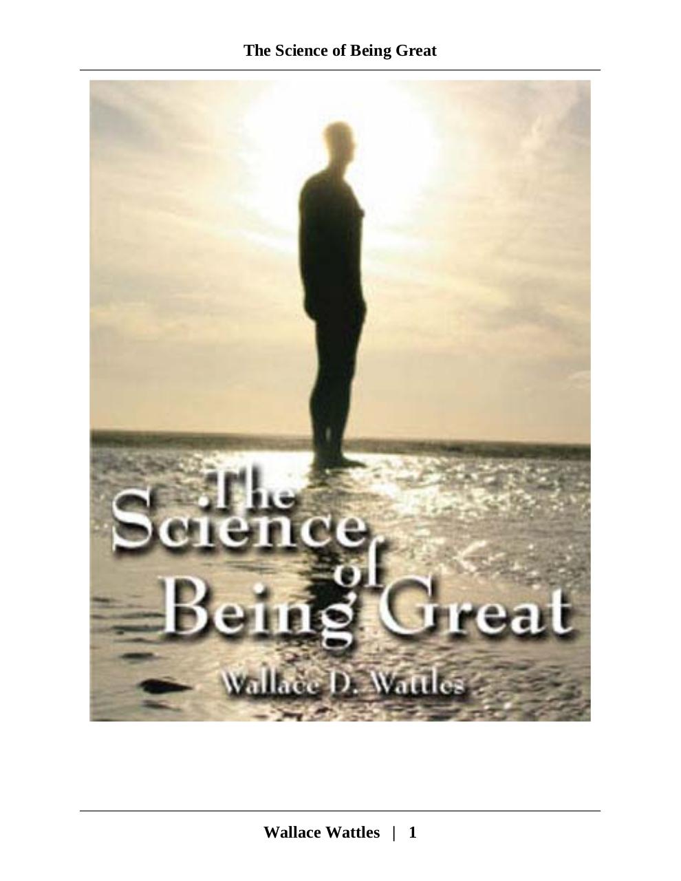 Aperçu du document TheScienceofBeingGreat.pdf - page 1/71