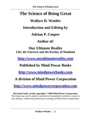 TheScienceofBeingGreat.pdf - page 2/71