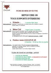 02 fiche beton 130 ts supports interieurs