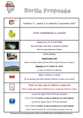 Fichier PDF 1 week end lac de panthier sept 2017
