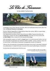 Fichier PDF 12 documentation complete clos de trevannec