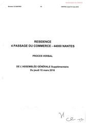 Fichier PDF 2016052400030096 pv ago 2016 03 10