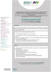 Fichier PDF apajh educateur specialise