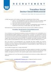 Fichier PDF apase travailleur social 0 60