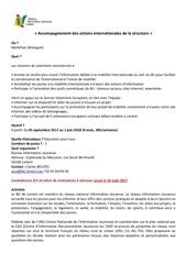 Fichier PDF bij lorient service civique
