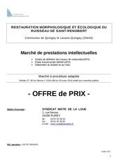 Fichier PDF smixloue etude saint renobert offre de prix final 1