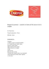 Fichier PDF beignetsdepommesvahine