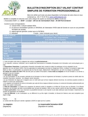 Fichier PDF bulletin d inscription equides 30 31 aout 2017
