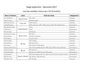 iat stage septembre pdf