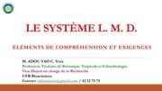 Fichier PDF ay conference lmd et exigences 2017